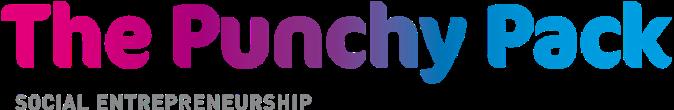 Workshops   Youth Speak Forum 2021